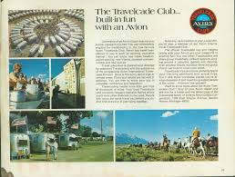 avion travelcade club travel former member fifth wheel fleetwood avion travelcade club travel former member fifth wheel fleetwood trailer cayo rv repairs interesting email winona lake na unit