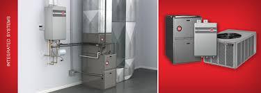 rheem gas heaters. tankless water heaters rheem gas l