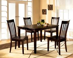 Accessories  Splendid Chic Dining Room Sets Ideas Home Furniture