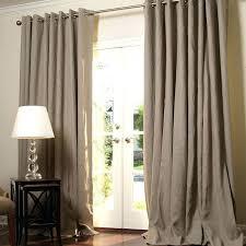 ballard designs shower curtain burlap shower curtain ballard designs burlap shower curtain