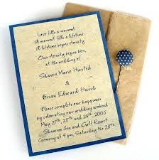 unique wedding invitation wording in marathi for whatsapp template unique wedding invitation wording