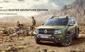 renault oroch 2018. contemporary 2018 renault duster price in india  car review interiors pics  motoroidscom inside renault oroch 2018 o