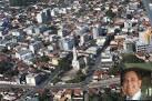 imagem de Carmo do Cajuru Minas Gerais n-8