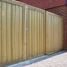 wood fence panels door. View Our Full Range Of Fence Panels Wood Door N