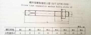 anchor bolt sizes. Simple Sizes How  On Anchor Bolt Sizes D