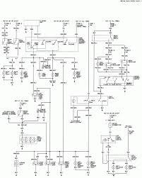 1991 dodge dakota wiring diagram wiring diagram 1992 dodge dakota wiring schematics home diagrams