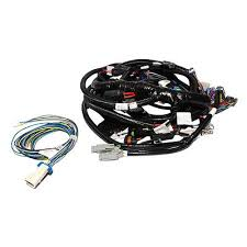 fast wiring harness fast wiring diagrams 301104 fast wiring harness 36584122753