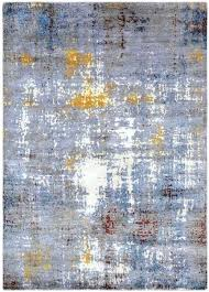 hand knotted wool contemporary area rugs pin by on in daybed room rug loom