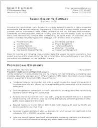 Supply Chain Resumes Cool Supply Chain Planner Cover Letter Perfect Resume Example