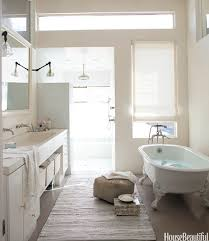 Master Bath Design Ideas 40 master bathroom ideas and pictures designs for master bathrooms