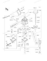 Parts e1611 wiring diagram of yamaha motorcycle at justdeskto allpapers