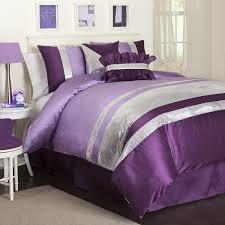 image of lavender duvet cover ideas