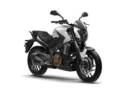 The latest price of bajaj bikes in nepal begins at rs 167,900 for platina 100 es which is the cheapest model. Latest Bike In Nepal Bajaj Dominar 400 Price In Nepal