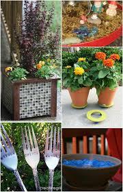 summer diy backyard projects 32 frugal fun and easy diy backyard projects for