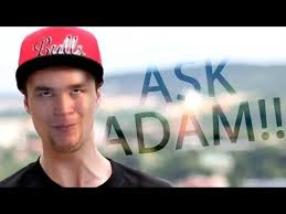 Adamy Nožete Ask Adam 4 Playithub Largest Videos Hub