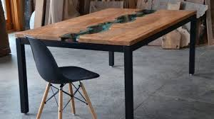 valuable ideas cool dining tables unique chairs unusual intended for sets idea 16