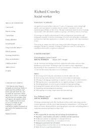 youth counselor resume sample youth resume download sample social work resume example
