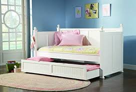 white twin daybed with trundle. Wonderful Daybed Twin Daybed With Trundle White Intended With