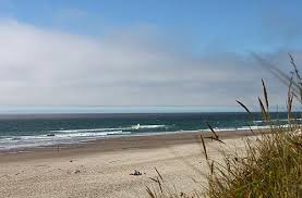 more about lincoln city below and at the lincoln city virtual tour map