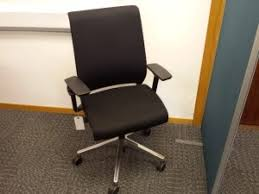 sustainable office furniture. Secondhand Office Chairs Furniture ? Clear Environment: Sustainable Pertaining To TYFUSAW