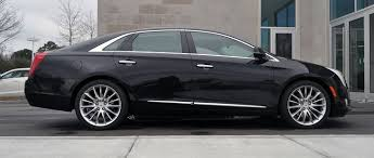 2018 cadillac hearse. unique cadillac 2018 cadillac xts vs lincoln continental options 1 4 mile to cadillac hearse n