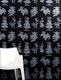 Small Picture NZ Wallpaper Hand printed Paperhands httpwwwboltofclothcom