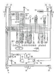 wiring diagram for fiat 500 cb3 me wiring diagram for fiat 500 fiat wiring diagram headlights fiat wiring diagram headlights r18 ultramodern fiatclub