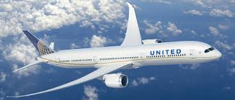 united airlines began nonstop service from australia to the united states in 1986 and will celebrate 30 years of service in australia in february 2016