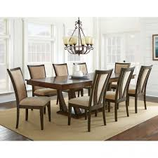 best quality dining room furniture. 9 Pieces Dining Room Sets - Best Quality Furniture Check More At Http:// Best Quality Dining Room Furniture Q