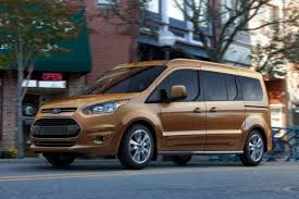 2018 ford lineup.  ford 2018 ford grand tourneo release date price in ford lineup