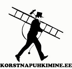 KORSTAPUHKIMINE.EE
