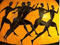Рефераты по физкультуре на тему легкая атлетика Нормы спорта и ГТО В любом случае начинать заниматься спортом можно в любом возрасте вне зависимости от уровня вашего изначального здоровья Правда в отдельных случаях