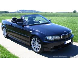 Coupe Series 2001 bmw 325ci convertible : 2000 BMW 325Ci Automatic E46 related infomation,specifications ...