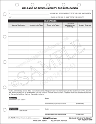 Products Documentation Long Term Care Nursing Forms