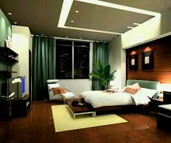 latest furniture trends. Simple Modern Ceiling Design For Bedroom With Master Interior Furniture Trends Pictures Luxury Wooden Bed Catalogue Latest L