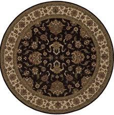 traditional wool rugs uk