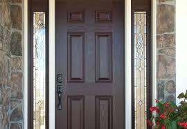 glass repair las vegas large size of gs gs door repair garage door repair patio door