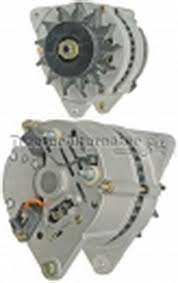 ford tractor alternator wiring dia yesterday s tractors good luck viewing but here is a product pic
