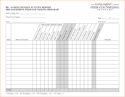 sales activity report excel sales activity report template excel pccatlantic spreadsheet templates