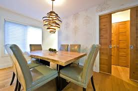 chair 6 teak dining chairs erik buch danish modern od mobler model chair dining room sets