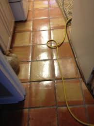 saltillo tile clean and seal image 3424580231 jpg