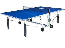 kettler ping pong table parts table tennis table parts table tennis tables bats spares parts outdoor