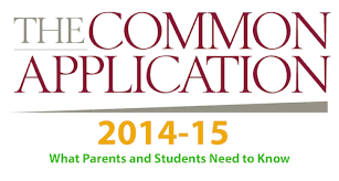Common Application Essays and Overview   IvyWise IvyWise