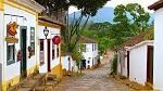 imagem de Tiradentes Minas Gerais n-16