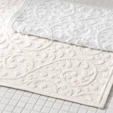 designer bathroom rugats beautiful 15 appealing peach bath designer bathroom rugats beautiful 15 appealing peach bath rugs design ideas