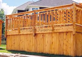 deck railing designs and ideas glass
