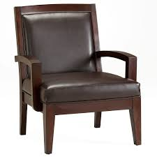 Side Chair For Living Room Accent Chairs For Brown Leather Sofa You Sofa Inpiration Leather