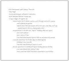 1 2 Developing Study Skills Humanities Libertexts