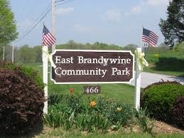 Image result for east brandywine pa pictures