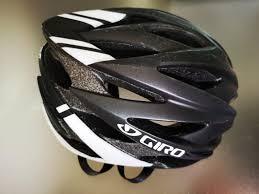 Giro Foray Helmet Mips Saga Vs Savant Montaro Outdoor Gear